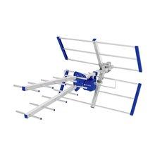 Antena aérea para exterior 21 elementos