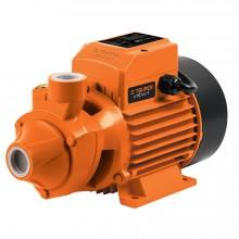 Bomba eléctrica para agua Periférica 1 HP Bobinas cobre