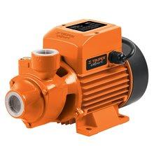 Bomba eléctrica para agua Periférica ½ HP Bobinas cobre