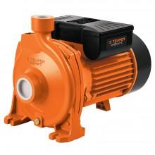 Bomba eléctrica para agua Centrífuga 2 HP Bobinas cobre