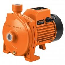 Bomba eléctrica para agua Centrífuga ¾ HP Bobinas cobre