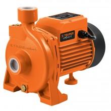 Bomba eléctrica para agua Centrífuga ½ HP Bobinas cobre