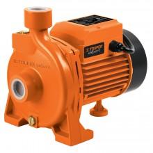 Bomba eléctrica para agua Centrífuga ¼ HP Bobinas cobre