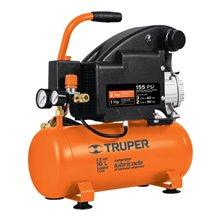 Compresor Lubricado de 10 Lts 2 HP