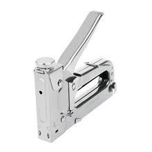 Engrapadora Tipo Pistola Uso Medio Truper