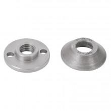 Adaptador Mini para Disco Abrasivo Tipo 42 5/8-11-NC