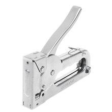 Engrapadora Tipo Pistola Uso Ligero