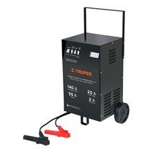 Cargador de Baterias 140 A 12 V