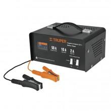 Cargador de Baterias 50 A 12 V