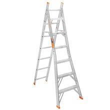 Escaleras de Combinación Tipo II 102 Kg