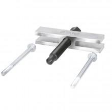 Extractor p/Engranes y Orificios Roscados