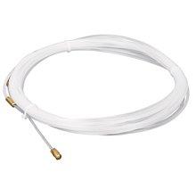 Guía de Nylon para Cable 10 M