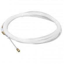 Guía de Nylon para Cable 15 M