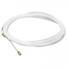 Guía de Nylon para Cable 20 M