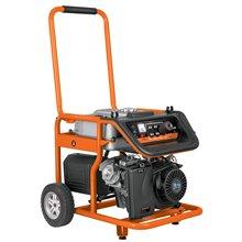 Generador Eléctrico a Gasolina 7500 W