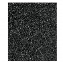 Lijas de Esmeril Color Negra