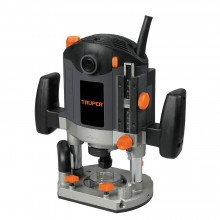 Router Industrial 2-1/2 HP