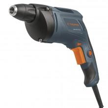 Destornillador p/Tablaroca Industrial 540 W