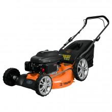 Podadora c/Motor a Gasolina 6 HP