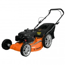 Podadora c/Motor a Gasolina 5 HP