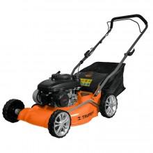 Podadora c/Motor a Gasolina 4 HP