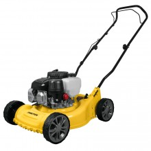 Podadora c/Motor a Gasolina 3 HP Pretul
