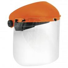 Protector Facial c/Suspension