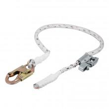 Cable d/Protección p/Liniero 1.60 M 3600 lb