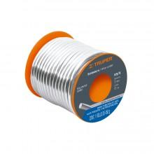 Soldadura Solida 95/5 p/Tuberia Gas
