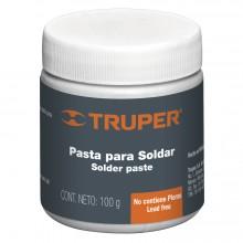 Pasta p/Soldar 100 g