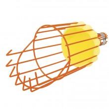 Recolector de Fruta s/Mango