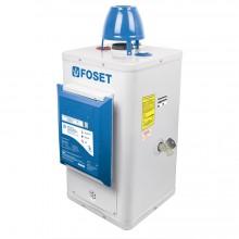 Calentador de Paso Encendido Elec. 6 L/min