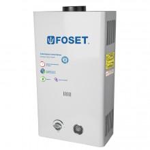 Calentador Instantaneo Gas LP 13 L/min