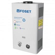 Calentador Instantaneo Gas LP 11 L/min