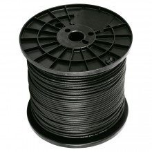 Cable Coaxial RG59 500 M