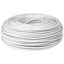 Cables THHW-LS Balcos