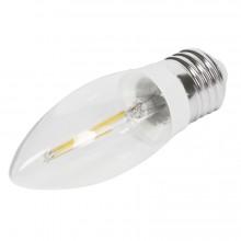 Lámparas de LED con filamento