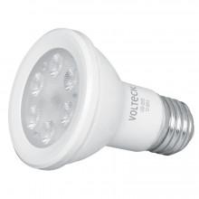 Lámparas de LED tipo, 20, 30 y 38, Luz cálida