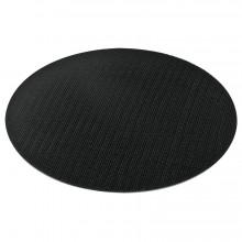 Pad para Lijadora Neumática TPN-861 Velcro
