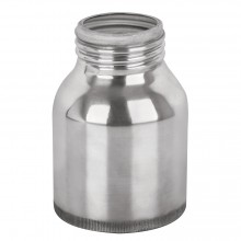 Vaso Aluminio Repuesto para PIPI-200