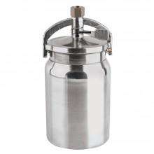 Vaso Aluminio Repuesto para PIPI-340X