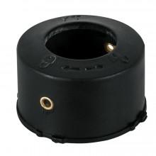 Tapa Repuesto para Desbrozadora DES-300P2