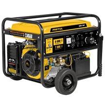Generador Eléctrico a Gasolina 7 000 W