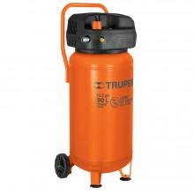 Compresor de Aire Libre de Aceite 50 L