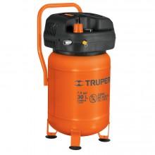 Compresor de Aire Libre de Aceite 30 L