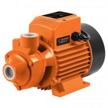 Bomba eléctrica para agua Periférica ¾ HP Bobinas cobre