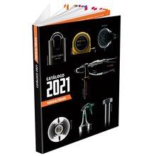 Catálogo Truper 2020.5 Venta Al Público