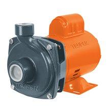 Bomba Centrífuga para Agua 1/2 HP