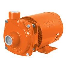 Bomba Centrífuga para Agua 1/2 HP Truper Expert