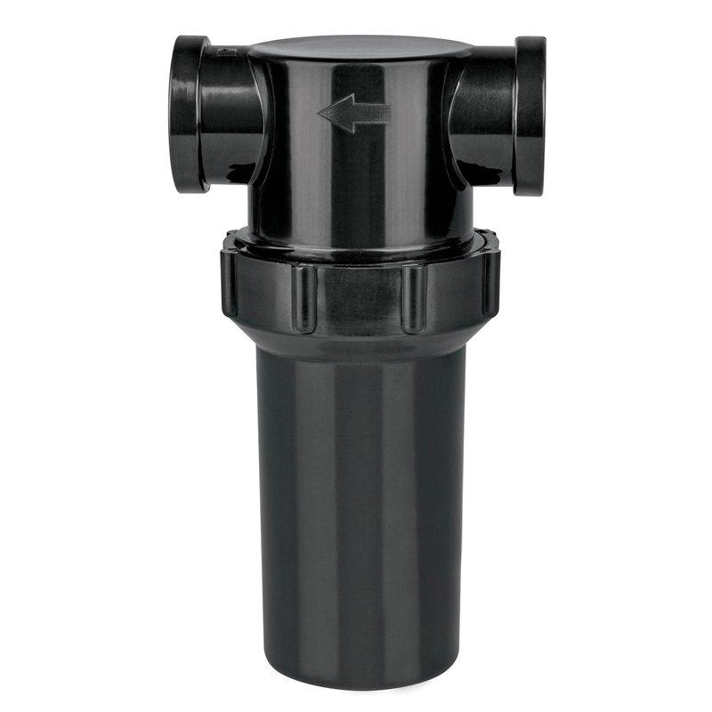 Filtro de Agua para Tinaco